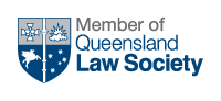 QueenslandLawSocietyLogo