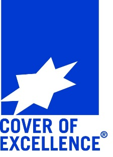blue-cover-of-excellence-logo